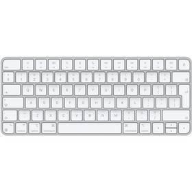Apple Magic Keyboard - SK (MK2A3SL/A)