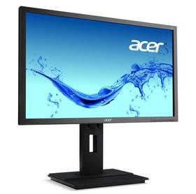 Acer B246HLYMDPR (UM.FB6EE.011) + Doprava zdarma