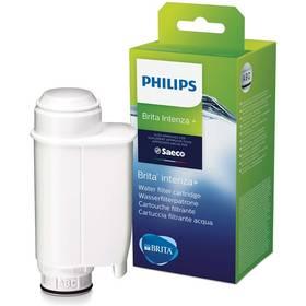 Philips CA6702/10 bílé