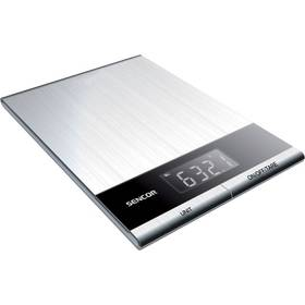 Sencor SKS 5305 (40016221)