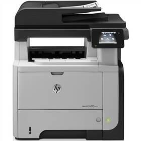HP LaserJet Pro M521dw (A8P80A#B19)