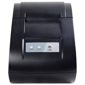 Xprinter XP 58-IIN USB (Xprinter XP 58-IIN USB)