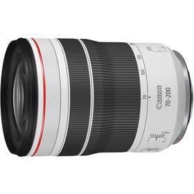 Canon RF 70-200 mm F/4L IS USM - SELEKCE AIP černý