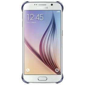 Samsung pro Galaxy S6 (EF-QG920BB) (EF-QG920BBEGWW) čierny