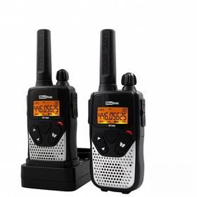 MaxCom WT 360 (209250)