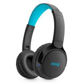 Niceboy HIVE 3 Prodigy (hive-3-prodigy) černá (vrácené zboží 8800924455)