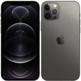Apple iPhone 12 Pro Max 512 GB - Graphite (MGDG3CN/A)