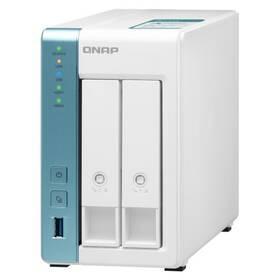 Datové uložiště (NAS) QNAP TS-231K (TS-231K)