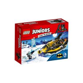 LEGO® JUNIORS 10737 Batman™ vs. Mr. Freeze™