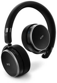 AKG N60NC Wireless (AKG N60NCBT) černá + Doprava zdarma