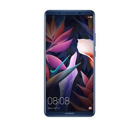 Huawei Mate 10 Pro Dual SIM (SP-MATE10PDSLOM) modrý Software F-Secure SAFE, 3 zařízení / 6 měsíců (zdarma)
