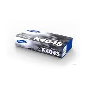 Samsung CLT-K404S/ELS 1500 str. (SU100A) černý