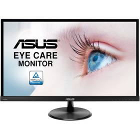Asus VC279HE (90LM01D0-B03670)