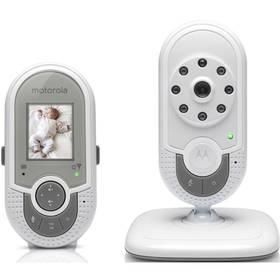 Motorola MBP621 biela