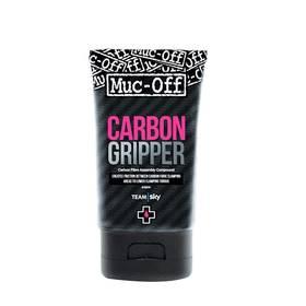 Muc-Off Carbon Gripper 75g