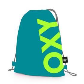 P + P Karton OXY Neon Green