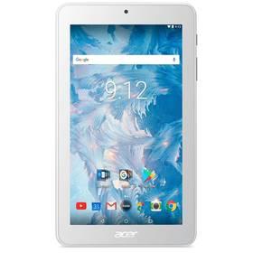 Acer Iconia One 7 (B1-7A0-K9Q6) (NT.LEKEE.002) bílý Software F-Secure SAFE, 3 zařízení / 6 měsíců (zdarma)