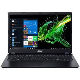 Acer Aspire 5 (A515-43-R4YY) (NX.HF6EC.002) čierny