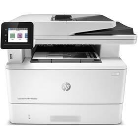 HP LaserJet Pro MFP M428dw (W1A28A#B19)