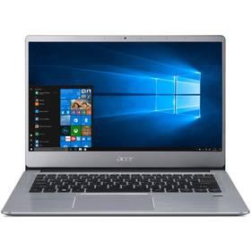 Acer Swift 3 (SF314-58G-72FD) (NX.HPKEC.001) stříbrný