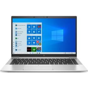 HP EliteBook 840 G7 (18X52AW#BCM) stříbrný