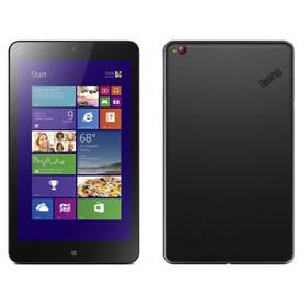 Tablet Lenovo ThinkPad Tablet 8 (20BN001RMC)