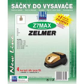 Jolly MAX Z 7