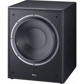 Magnat Monitor Supreme 302A černý