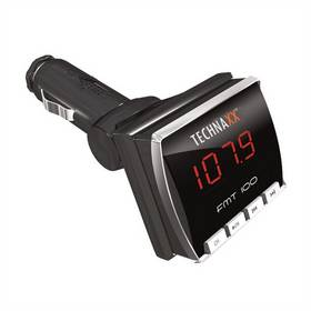 Technaxx 906 (906)