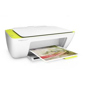 HP Deskjet Ink Advantage 2135 All-in-One (F5S29C#A82) + Kabel za zvýhodněnou cenu