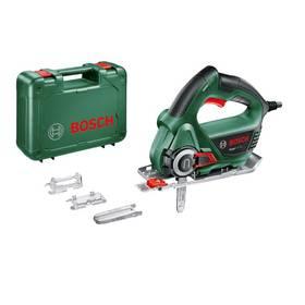 Bosch EasyCut 50, 06033C8020