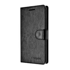 FIXED FIT pro Lenovo Vibe K5/K5 Plus (FIXRP-FIT084-BK) černá barva