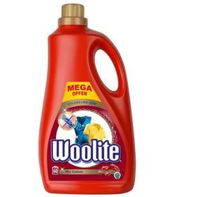 Woolite Color 3,6 l