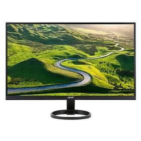 Acer R221QBMID (UM.WR1EE.001) černý Software F-Secure SAFE 6 měsíců pro 3 zařízení (zdarma) + Doprava zdarma