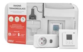 iNELS snadná termoregulace (5164 standard)