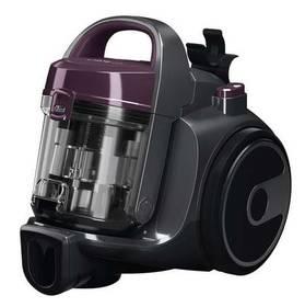 Bosch Cleann´n BGC05AAA1 šedý