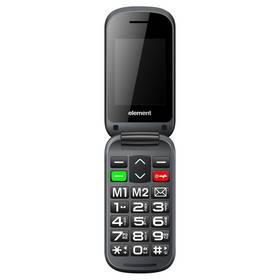 Sencor Element P006S (30014942) černý (vrácené zboží 8800418165)