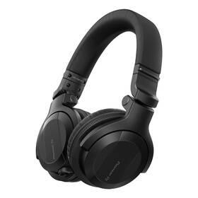 Pioneer DJ HDJ-CUE1BT-K (HDJ-CUE1BT-K) černá