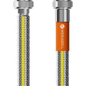 Hadica plynová pripojovacia Merabell G1/2