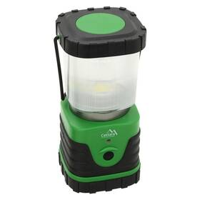 Cattara LED 300 lm CAMPING