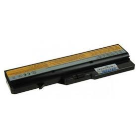Avacom pro Lenovo G560/IdeaPad V470 Li-Ion 11,1V 5200mAh (NOLE-G560-806)