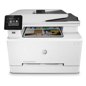 HP LaserJet Pro MFP M281fdn (T6B81A#B19) + Doprava zdarma