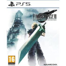 SQUARE ENIX Final Fantasy VII Remake Intergrade (5021290090804)
