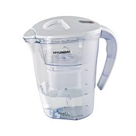 Filtrácia vody Hyundai Aqua Optima NELLY biela