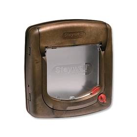Staywell magnetická 420 + Doprava zdarma