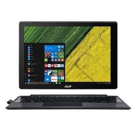 Acer Switch 5 (SW512-52-513B) (NT.LDSEC.001) černý Software F-Secure SAFE, 3 zařízení / 6 měsíců (zdarma) + Doprava zdarma