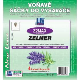 Jolly MAX Z 2 lavender perfume