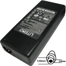Asus 90W 19V, 5.5x2.5 (bez sitove snury) (77011022)
