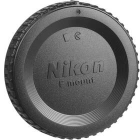 Nikon Nikon BF-1B pro D-SLR čierne