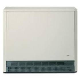 Pec akumulačná AEG-HC WSP 5010 biela
